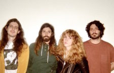 Widowspeak – 'Expect the Best' (album review)