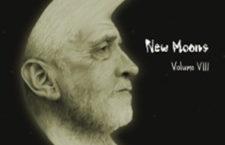Killing Moon Label – 'New Moons: Vol. VIII' (album premiere)