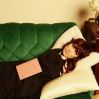 Nicole Atkins – 'Goodnight Rhonda Lee' (Album Review)