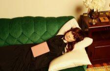 Nicole Atkins – 'Goodnight Rhonda Lee' (Album Review)