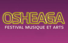 Osheaga Music and Arts Festival 2017 – Preview