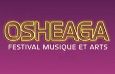 Osheaga Music and Arts Festival 2017 – Preview