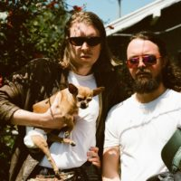 Alex Cameron's imaginative and creepy 'Forced Witness' (album review)