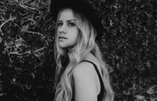 Anna Pancaldi – 'Sweet Charity' (EP review)