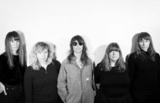 Beaches – 'Second of Spring' (album review)