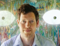 Chad VanGaalen hovers closer to home on the insightful 'Light Information' (album review)
