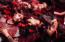 INHEAVEN – 'INHEAVEN' (album review)