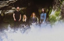 Lenore.'s harmonious self-titled debut album (album review)