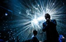 LCD Soundsystem – 'American Dream' (album review)