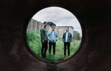 METZ's Faustian 'Strange Peace' (album review)