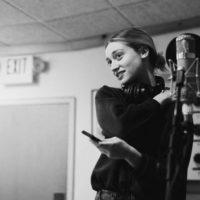 Petal – 'Comfort' (EP Review)