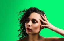 "Shelita Burke – ""Photograph"" (single premiere)"