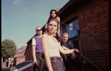 First Impressions: Wolf Alice – 'Visions of a Life' (album review)