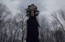 Zola Jesus' bold, bleak, and beautiful 'Okovi' (album review)