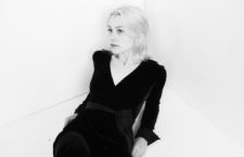 Phoebe Bridgers' beautiful 'Stranger in the Alps' (album review)