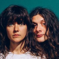 Courtney Barnett & Kurt Vile – 'Lotta Sea Lice' (album review)