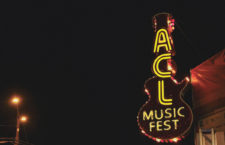 Austin City Limits Festival – 2017 Recap
