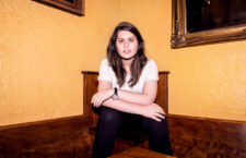 Alex Lahey – 'I Love You Like A Brother' (album review)