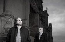 Allen and Douglas – 'Casino Games' (album review)