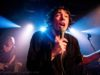 Barns Courtney – LP release gig – Dingwall's, London (photo review)