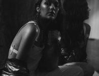 "CXLOE – ""Tough Love (Stripped)"" (single premiere)"