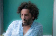 Destroyer – 'ken' (album review)