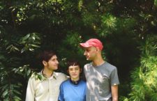 "Florist – ""If Blue Could Be Happiness"" (Album Review)"