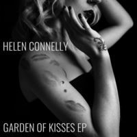 Helen Connelly – 'Garden of Kisses' (EP review)