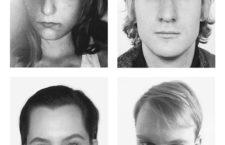 Makthaverskan – 'III' (album review)
