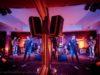 Mauno – The Islington, London (photo review)
