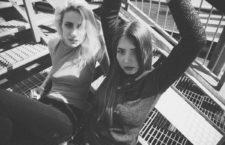 Pale Honey – 'Devotion' (album review)
