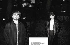 Wy – 'Okay' (album review)
