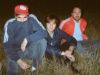 Bee Bee Sea – 'Sonic Boomerang' (album review)