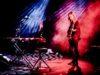 Julien Baker – Union Chapel, London (photo review)