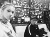 LOVE X STEREO – '37B' (album review)