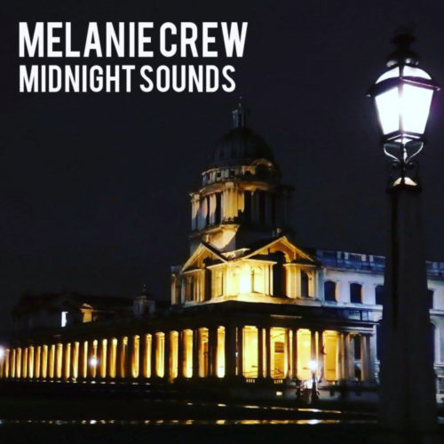 Melanie Crew Midnight Sounds