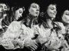 Angel Olsen – 'Phases' (album review)