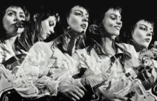 Angel Olsen – 'Phases' (album review)