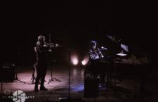 Rachael Yamagata live at Islington Assembly Hall, London (photo essay)