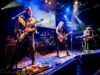 Rock Against Violence – O2 Academy Islington, London (photo review)