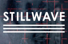 Stillwave – 'Sell Another Soul' (album review)