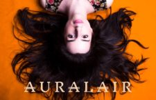 Aural Air – 'The Torpor of Minds' (EP review)