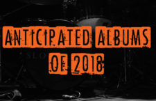 61 Most Anticipated Albums of 2018