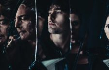 Black Rebel Motorcycle Club – 'Wrong Creatures' (album review)
