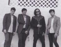 Juan de Fuca – 'Solve/Resolve' (album review)