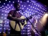Stables, Xsara and Rotem – Camden Assembly, London (photo review)