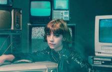 Computer Magic – 'DANZ' (album review)