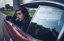 Ezra Furman – 'Transangelic Exodus' (album review)