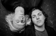 Hockey Dad – 'Blend Inn' (album review)