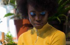 Kadija Kamara – 'Nothing Left To Lose' (EP review)